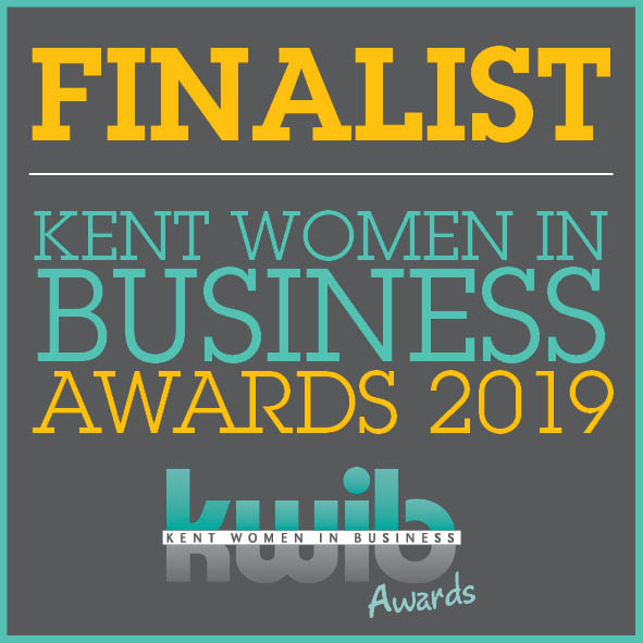 Kent Women Business Businesswomen